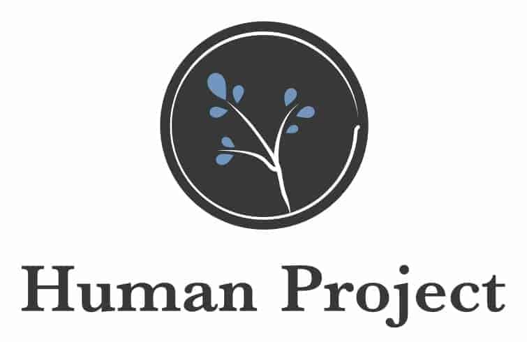 Human Project